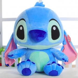 Stitch Peluche Disney
